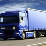 TruckFreight
