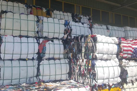 tekstilni-otpadaci